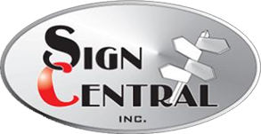 Sign Central Inc.